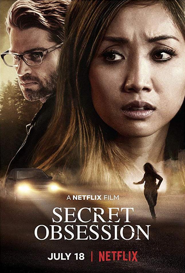 Obsesion Secreta [2019][Dual Latino][1080p][GD]