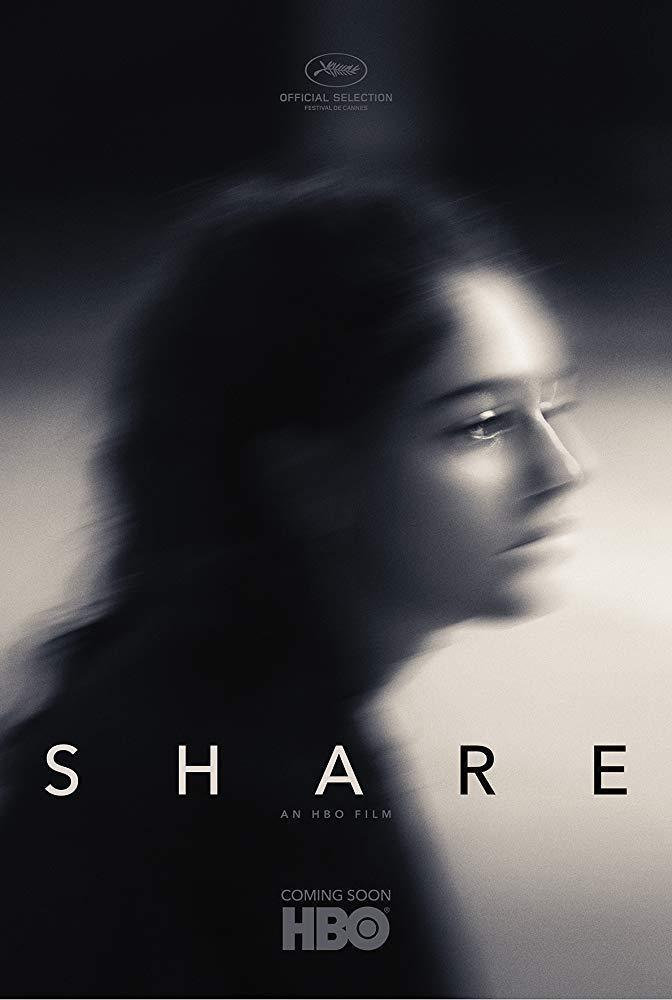 Estreno|2019|Share|1080p|DUAL|FllorTV - Identi