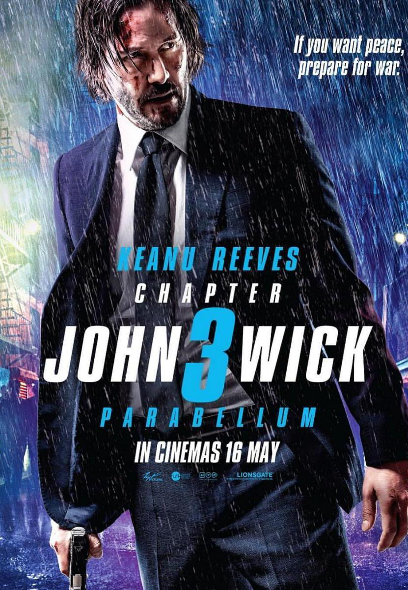https://img.clikpw.com/images/2019/08/12/john_wick_chapter_3_parabellum-953528381-large.jpg