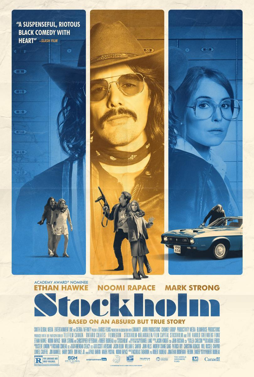 Stockholm [2018][Latino][1080p][MEGA y GD]