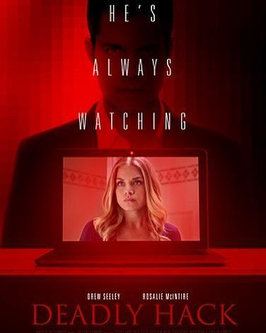 He Knows Your Every Move| [2018][Latino][1080][MEGA y Google Drive]